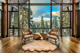 home office shelving living room rustic home renovations with ski in ski out black sofa black leather sofa office