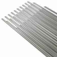10/20/<b>50PCS 50cm Low Temperature</b> Aluminum Welding Solder ...