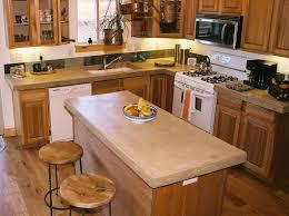 valley concrete bathroom ketchum ftc: cheng design the value of concrete countertops eworldwire