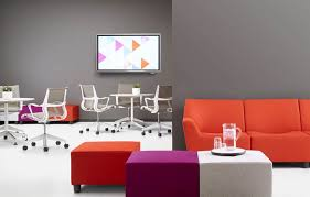 modern office lounge furniture. modern office lounge chairs furniture e