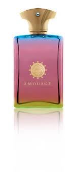 <b>Amouage Imitation</b> Man Eau De Parfum – купить по цене 24800 ...