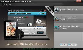 برنامج Aiseesoft Total Video Converter Platinum 6.3.20 Images?q=tbn:ANd9GcQfJQQYS-XlfJHyuEY1fo2Idqqrbrv5gVrN-z8_Em03-EYyKJrP