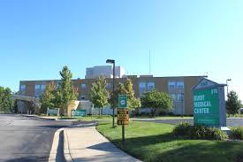 Bixby Medical Center Medical Malpractice Lawyers