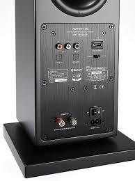 Купить портативную колонок <b>audio pro</b> addon t20 black по цене от ...