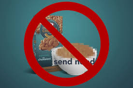 Suggestive Kraft Mac & Cheese campaign vanishes after backlash ...