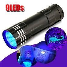 <b>Free shipping</b> on <b>Light</b> Bulbs in <b>Lights</b> & <b>Lighting</b> and more on ...
