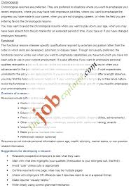 proper format of a resumes resume types formats best resume job resume format resume layout job resume format job resume captivating job resume format resume full