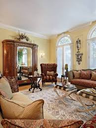 decorating with antique furniture traditional living room with antique living room decorating ideas antique furniture decorating ideas