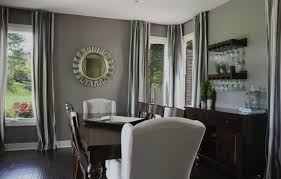 small dining room decor  decorating ideas for dining