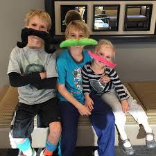 dr paul j styrt orthodontics pediatric dentistry google