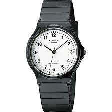 Наручные <b>часы CASIO</b> MQ-24-7B