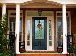 Decorative Windows For Houses Modern House Glass Windows Zionstarnet Find The Best Images