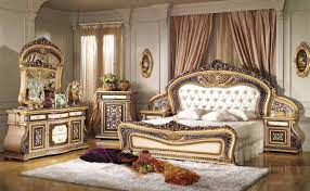 classic traditional bedroom furniture youtube bed design 2014 china modern furniture latest