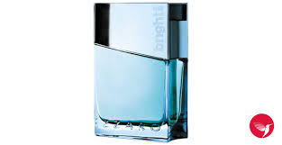 <b>Bright Visit Azzaro</b> cologne - a fragrance for men 2006