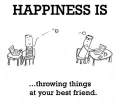 Funny Best Friend Memes - Beautiful Images and Pictures via Relatably.com