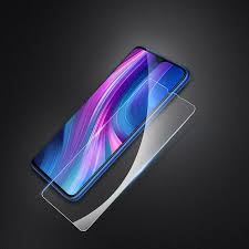 [Mi Protective <b>Glass</b> (<b>Redmi</b> Note 8 Pro)]Product Info - Mi India
