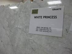 countertops granite marble: white princess granite actually quartzite gives a similar look to marble quartz is fine for a wet bar soapstone counter tops will actually be the most