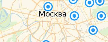 Туристическая посуда — купить на Яндекс.Маркете