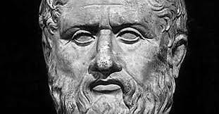 A List of Famous Plato Quotes: Plato's Best Quotes