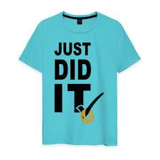 Купить <b>мужские</b> футболки ostin