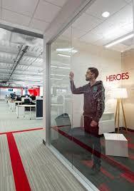 1000 ideas about open office design on pinterest office designs used office furniture and open office app design innovative office
