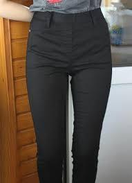<b>Базовые узкие джинсы</b> 2020 - купить недорого вещи в интернет ...