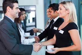 networking 9 reasons why it is essential for success