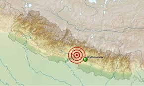 「2015, nepal earthquake」の画像検索結果