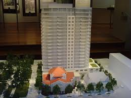 <b>Architectural model</b> - Wikipedia