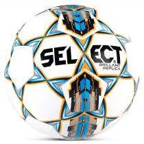 Командные виды спорта <b>Select</b> – купить в интернет-магазине ...