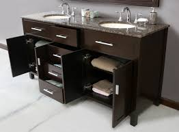 bathroom vanity 60 inch: related projects  inch vermont vanity