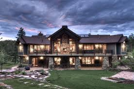 images about Mountain Homes on Pinterest   Mountain homes       images about Mountain Homes on Pinterest   Mountain homes  Colorado and Mountain houses