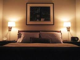elegant indoor lighting ideas bedrooms on bedroom design ideas for bedroom lighting ideas ceiling nautical theme bedroom lighting design ideas