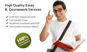 affordable dissertation writing services   write my name in a  affordable dissertation writing services