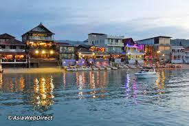 Bophut and <b>Fisherman's</b> Village Restaurants & Dining - Bophut ...
