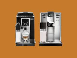 Are <b>Super Automatic Espresso Machines</b> Worth Buying?   WIRED