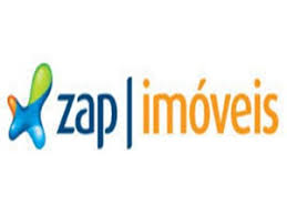 Resultado de imagem para zap imoveis logo