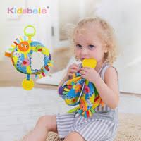 crib hanging toys - Kidsbele Official Store - <b>AliExpress</b>