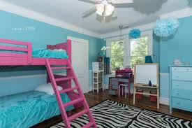 beautiful pink and blue bedroom ideas good cute girl bedroom ideas girls twin bed ashley furniture bedroom bedroom beautiful furniture cute pink