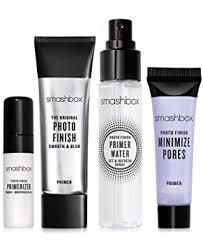 <b>Smashbox Try-Me</b> Face Primer Set: Amazon.de: Beauty