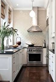 Small Picture Top 25 best White kitchens ideas on Pinterest White kitchen