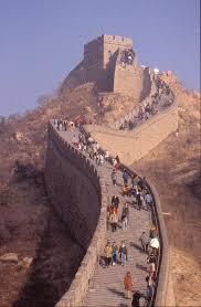 muraglia