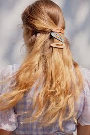 <b>Hair Accessories</b> + Head Wraps | Urban Outfitters
