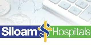 Silaom Hospital bukukan pertumbuhan laba bersih 28,9 persen