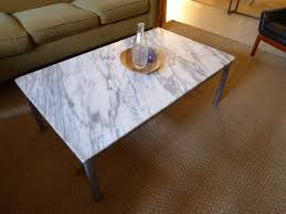 metal dining table base legs bennysbrackets: table base granite dining  white granite marble decoration for coffee table white and grey granite table using iron legs at flooring classical rugs beside beige padded sofa as seat to sitting and also black chair