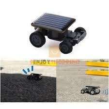 <b>Mini</b> Eco <b>Solar Powered Racing</b> Car Vehicle Educational - Eco-eye ...