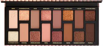 <b>Too Faced Born This</b> Way The Natural Nudes Eyeshadow Palette ...