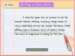 learning english essay writing english essaystopics why is learning english essay