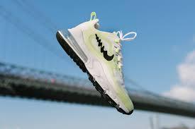 <b>Nike Air Max 270</b> | HYPEBEAST
