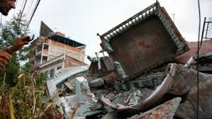 operation maitri  indian army takes rescue mission to quake    nepal house logjam ends as government  opposition agree on post quake aid